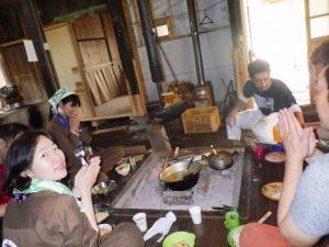 5月「里山つなぎ隊 竹林整備」を開催しました!:詳細ページを見る