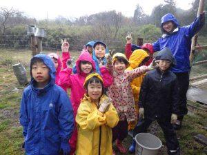 3/30-4/1「春の遊牧民キャンプ」を募集中♪:詳細ページを見る