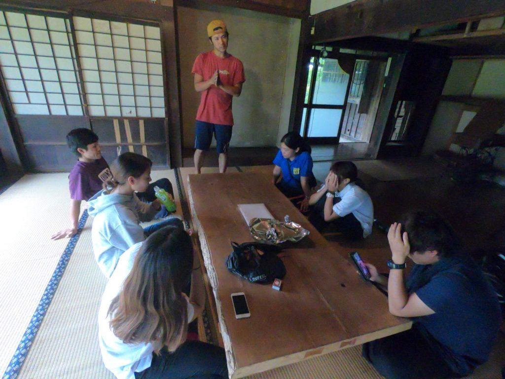 9/21-22「学生リーダー養成講座」を募集中!:詳細ページを見る