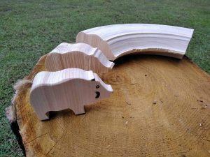 自然にふれる、木にふれる!『森工塾』募集中(10月):詳細ページを見る
