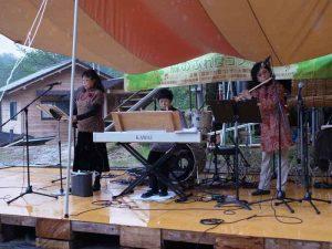 10/21「森の学校フェスティバル」を開催しました!:詳細ページを見る