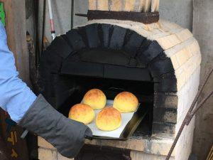 2/3「第21回パン研究会」を募集中♪:詳細ページを見る