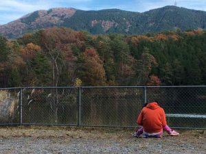 11/12「里山キッズ探検隊④」を開催しました!:詳細ページを見る