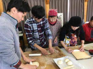 3/3「第22回パン研究会」を募集中♪:詳細ページを見る