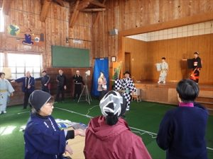 1/28-29「辻又雪まつり」を開催しました!:詳細ページを見る